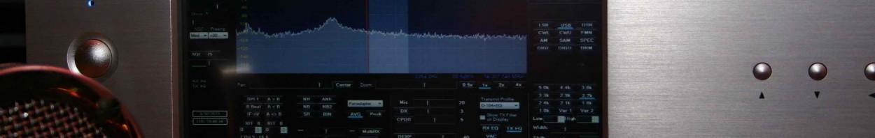 sdr | Ham Radio Science - Part 5